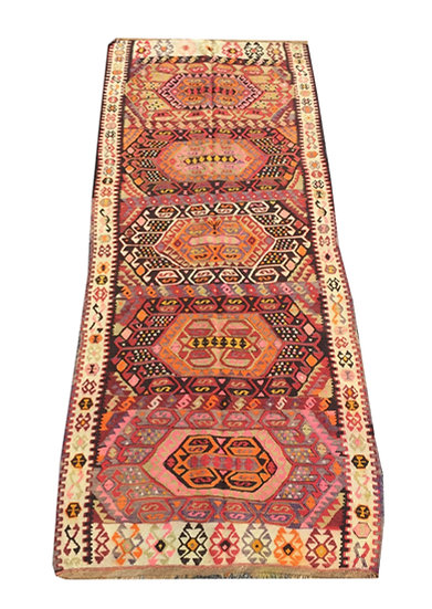 K89 Turkish Konya 3.8 x 9.2