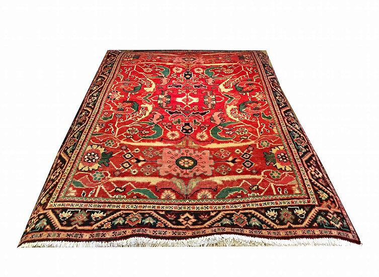 A106  4.5x6.7  Persian Mahal