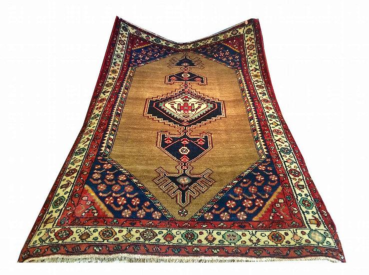 A99 4.3x7.5 Persian Hamadan