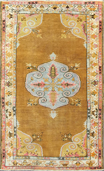 3A0251 Turkish Anatolian 3.2x5.5