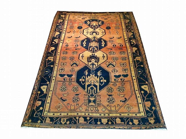 A40 3.9x6.1 Persian Ardabil