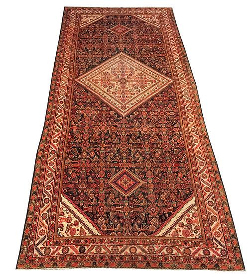 W42 Persian Malayer 7x16.4