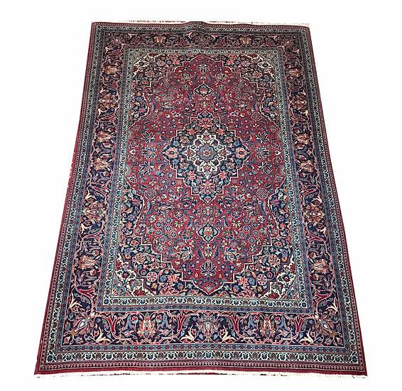 3A0137 Persian Kashan