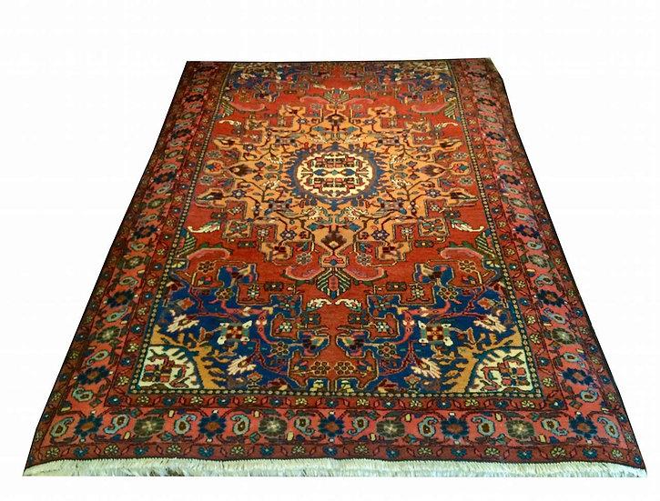A47 4.6x6.6 Persian Tafresh