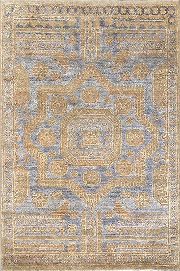 2A0221 Indian Mamluk 2x3.1