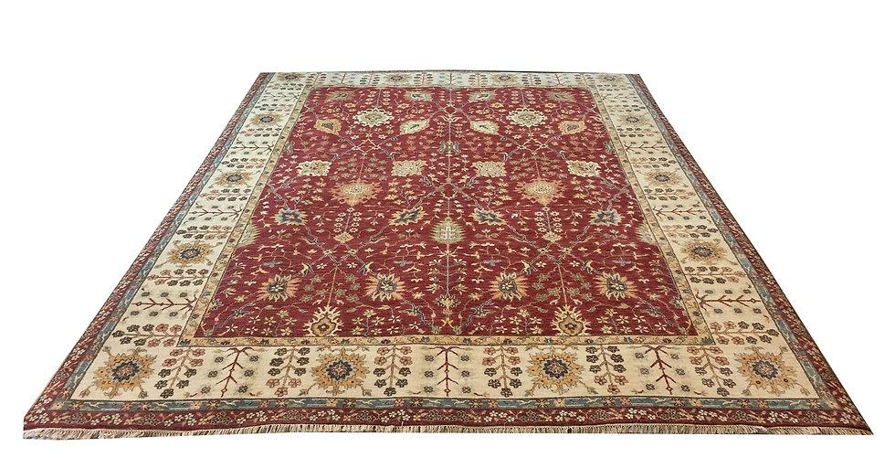 9078 Indian Bakhtiar 9x11.10