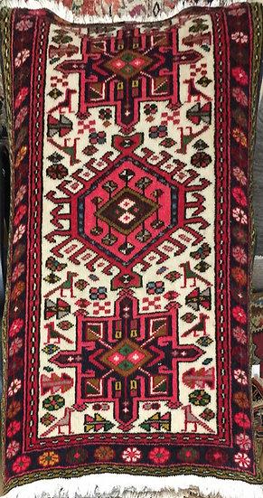 2A0086 Persian Karajeh