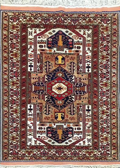 A225 Afghan Hatchli 3.10x5.1