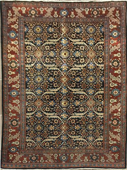 6A0102 Persian Mahal 6.3x9.5