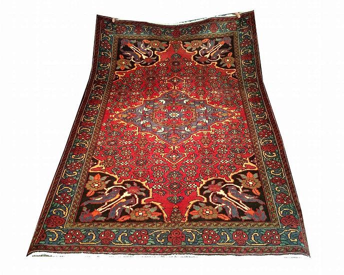 A132 Persian Zanjan