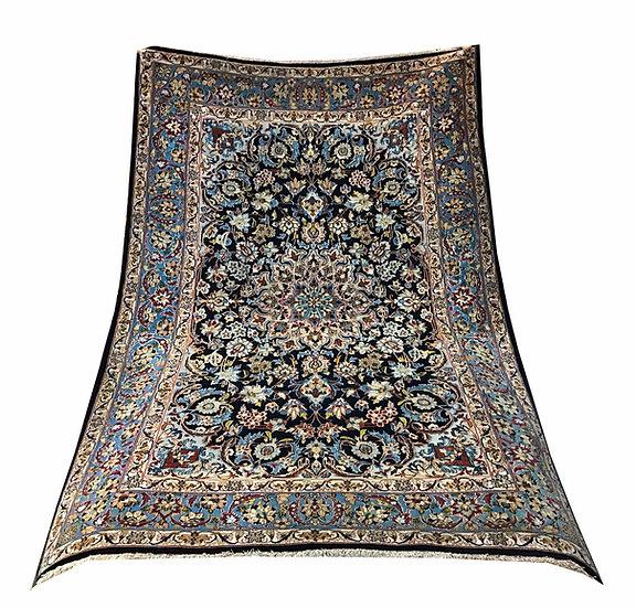 3A0084 Persian Isfahan