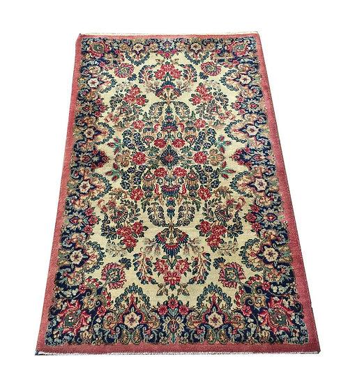 3029 Persian Kerman 3x5
