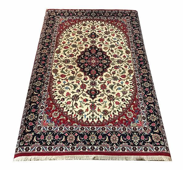 3A0007 Persian Qum