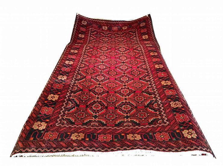 A128  4x7.10 Persian Bokhara