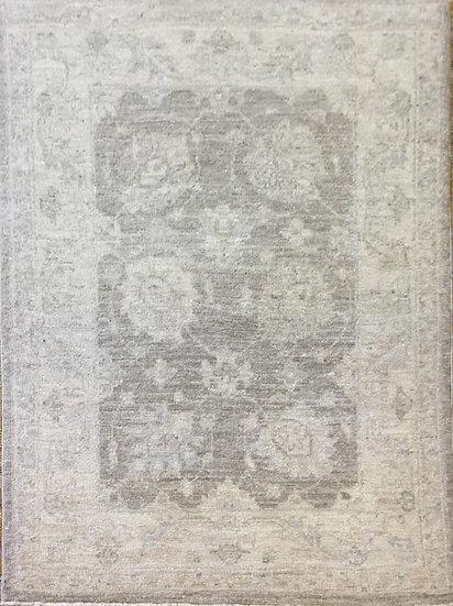 2A0151 Afghan Oushak