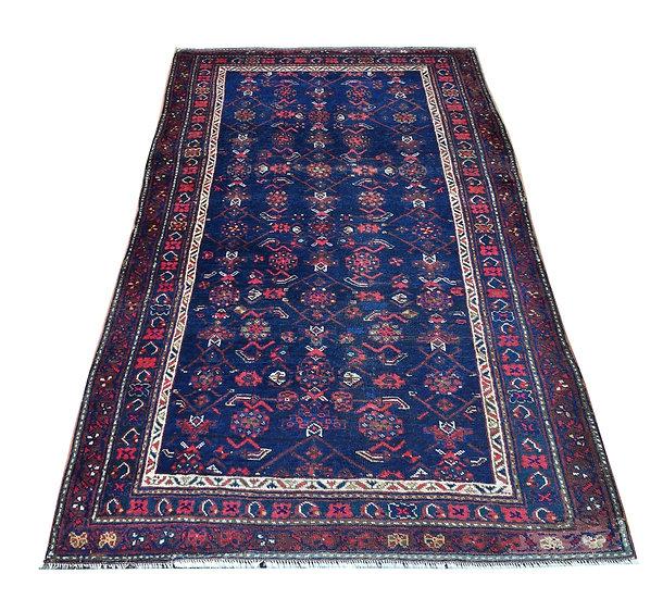 4082 Persian Bijar 4.3x7.3