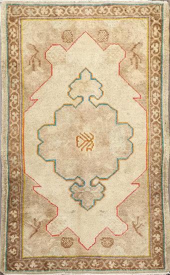 2A0241 Turkish Anatolian 1.9x3