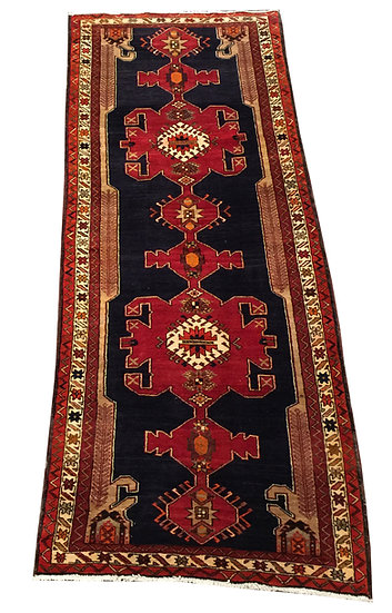 W17 Persian Ardabil 4x9.9