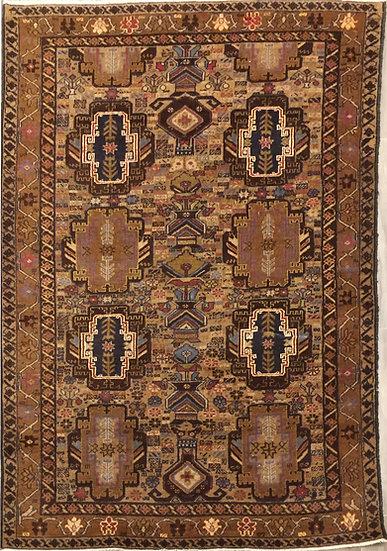 A169 Afghan Baluch 3.11x5.9