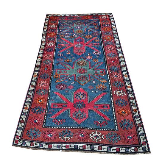 4075 Caucasian Kazak 3.8x7.3