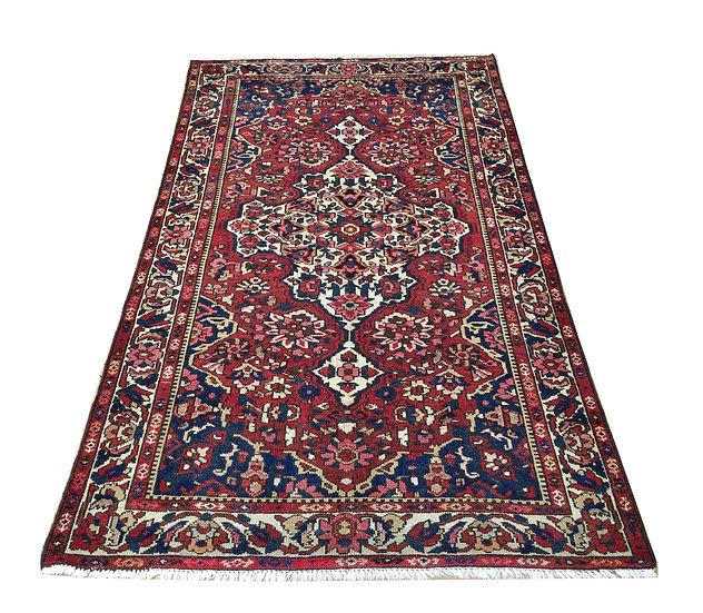 4090 Persian Bakhtiar 4.2x6.7