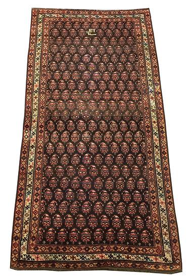 W16 Persian Hamedan 4x8