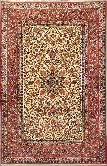 5053 Persian Isfahan 5x8