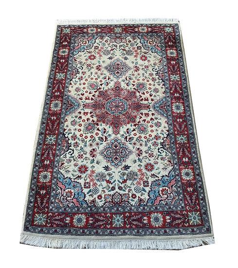 3148 Indian Tabriz