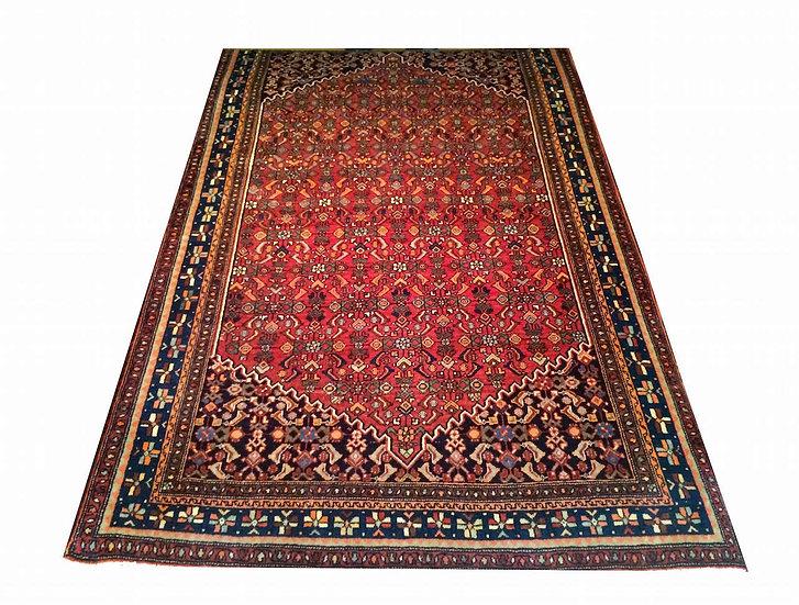 A104 4.2x6.6 Persian Bijar