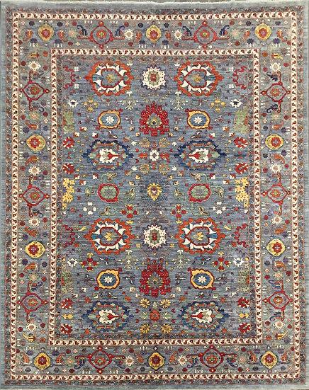 9250 Persiam Bijar 9x11.8