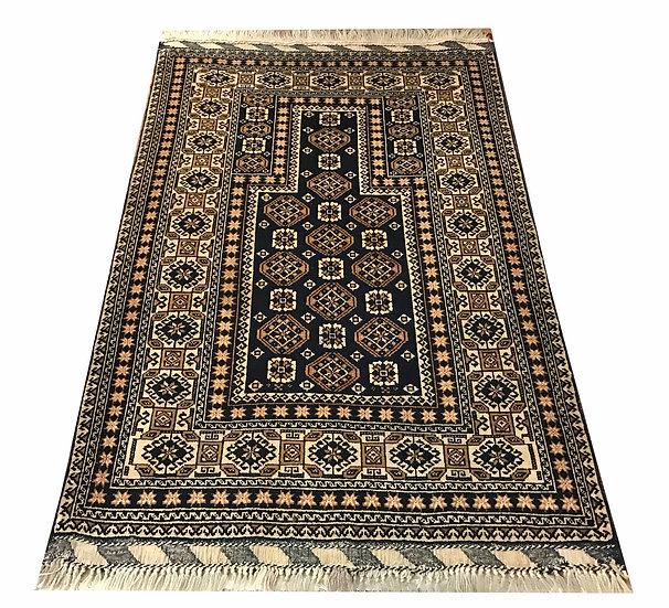 3A0018 Persian Baluch