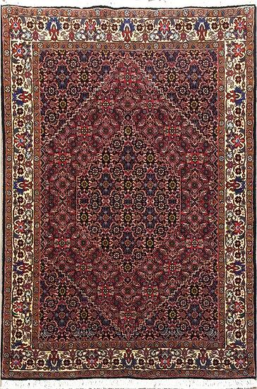 A179 Persian Bijar 3.7x6