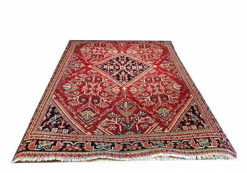 A49 4.4x6.5 Persian Mahal
