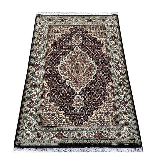 3035 Turkistan Tabriz 3x5