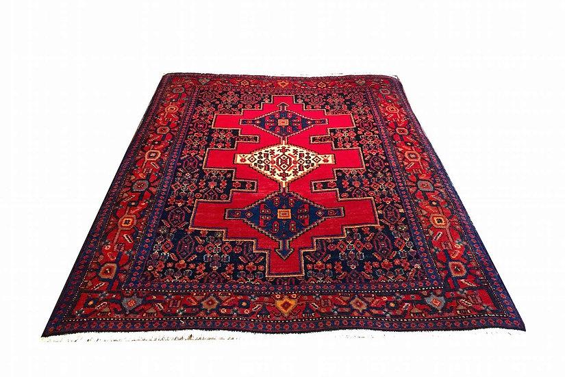 A65 3.10x5.2 Persian Senneh