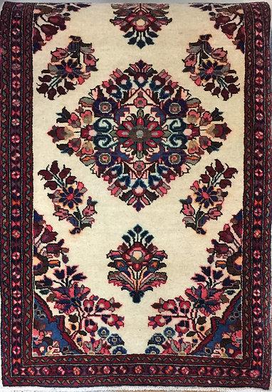 2A0032 Persian Sarouk