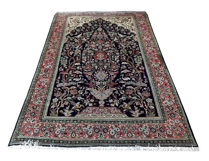 A58 Persian Qum