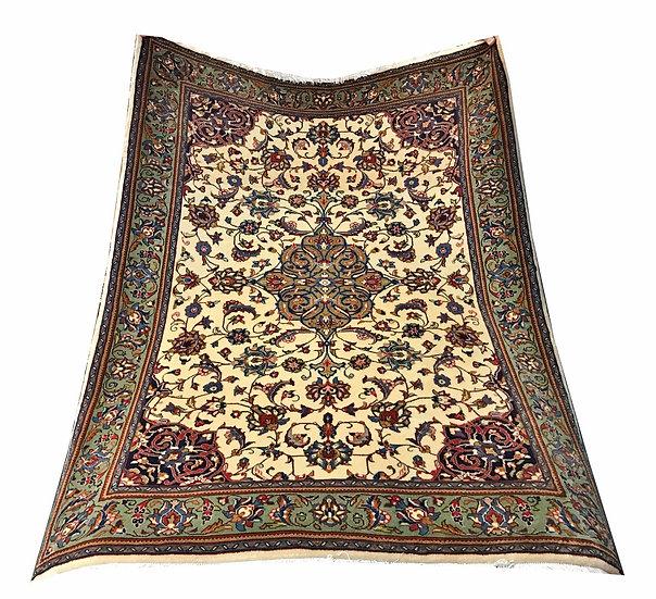 3A0083 Persian Qom