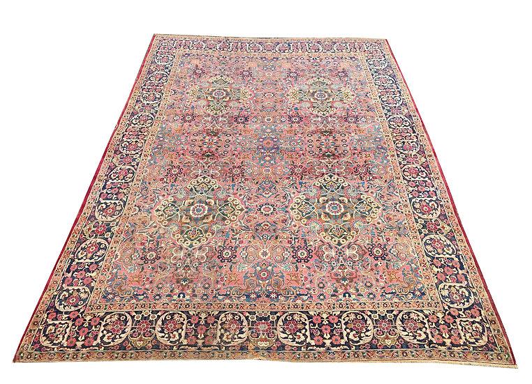 10A0109 Persian Kerman