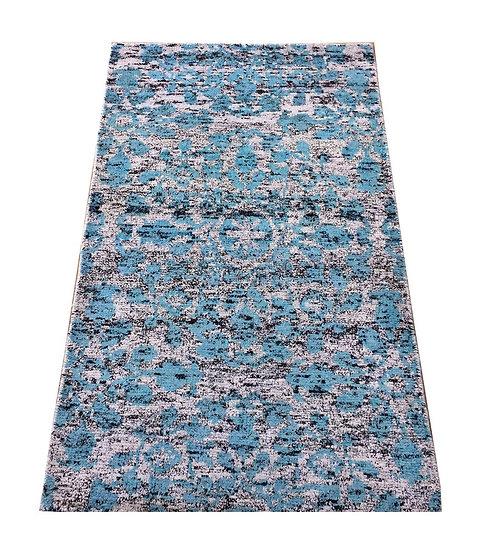 3086 Indian Sari 3x5