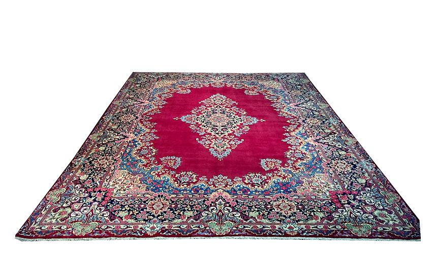 10A0008 Persian Mahal