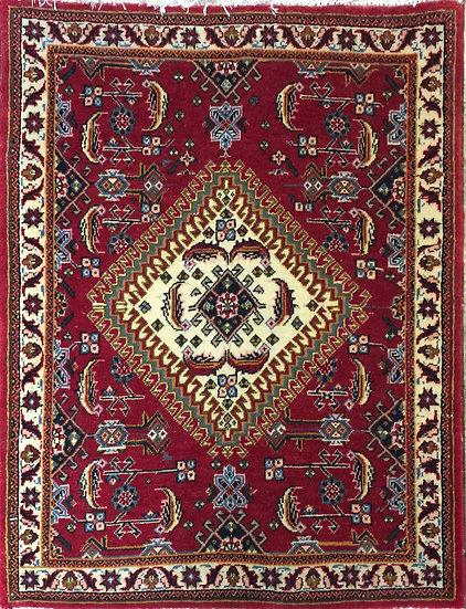 2A0029 Persian Shiraz