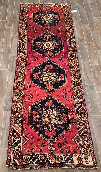 W39 Persian Shiraz 4x12.7