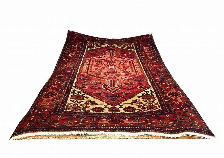 A148 Persian Zanjan