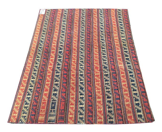 K50 Persian Azarbade 4.6 x 5.10