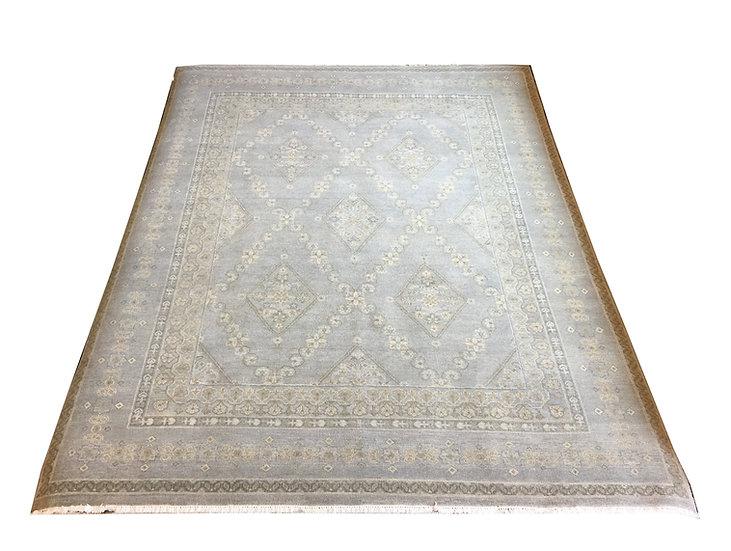 8031 Indian Sarab