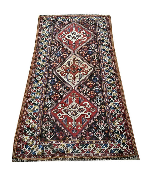 3048 Persian Shiraz 3.5x6.3