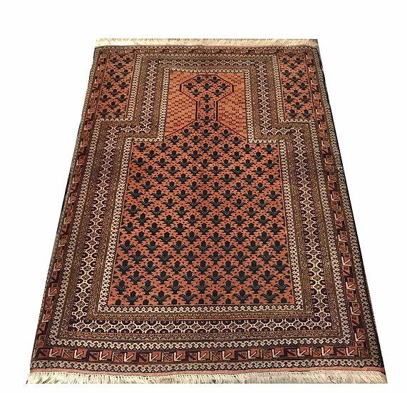 3A0019 Persian Baluch