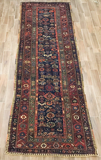 W57 Persian Shiraz 4.3x12.9