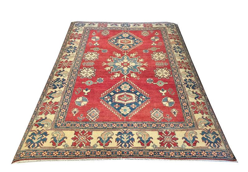 6030 Pakistan Kazak 6.4x8.5